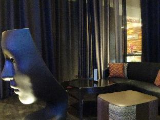 ランデブー グランド ホテル シンガポール5