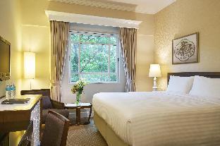 ランデブー グランド ホテル シンガポール2