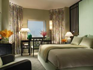 Orchard Hotel Singapore Singapore - Signature Club