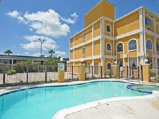 book Shenandoah (TX) hotels in Texas without creditcard