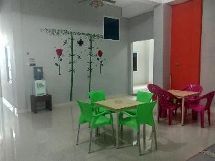 Merpati Guest House