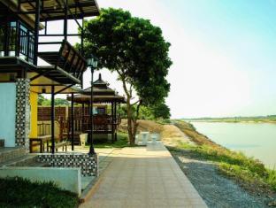 Mekong Tarawadee 4 Bedroom Villa - Nongkhai