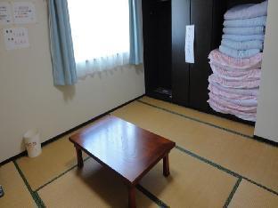 Shiroi Suna image