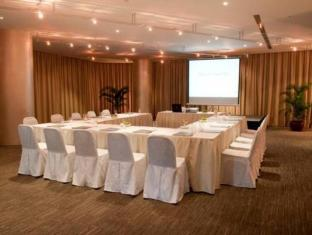 Gallery Hotel Singapore - Meeting Facilities