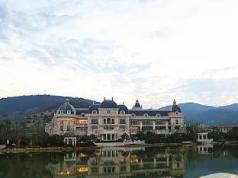 Wuxi Rsun The Lakefart Hotel , Wuxi