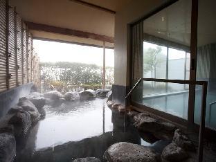 ベネフィット・ステーション箱根宮城野