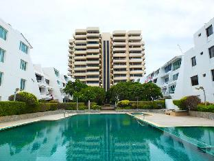 %name Chom Talay Condominium by 9A  พัทยา