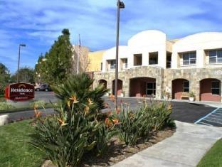 Residence Inn San Diego Carlsbad