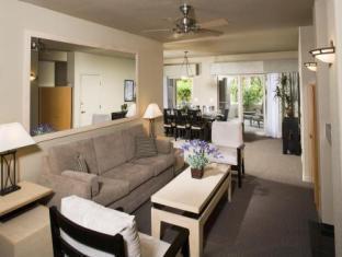 hotels.com Scottsdale Resort & Athletic Club