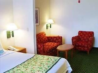 booking.com Fairfield Inn Phoenix Chandler
