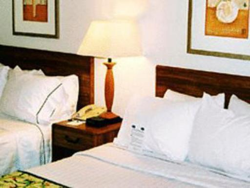 ➦  Choice Hotels    (Kentucky) customer rating