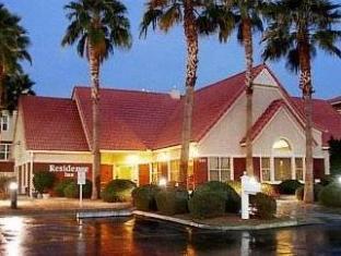 expedia Residence Inn Phoenix Chandler/Fashion Center