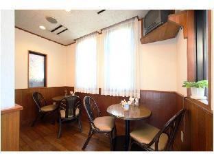 Business Hotel Cititel Musashi-sakai image
