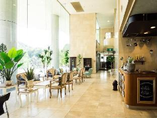 Hotel AreaOne Hiroshima Wing image