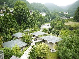 Tanzawa Hotel Tokinosumika image