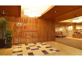 Atami Seaside Spa & Resort image