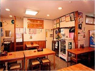 Onsen Business Hotel Fukiya image