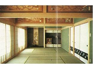 Hotel Osaki image