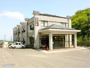 Takayu Onsen Nonbirikan image