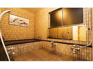 菊屋酒店 image