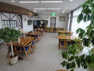 at! Inn Nakajo Murakamiya Ryokan image
