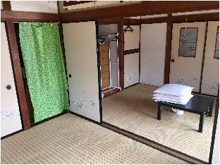 Minshuku Minato image
