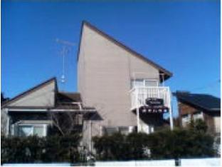 Pochi House image