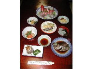 Katanashi image