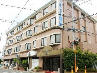 Hotel Kaisei image