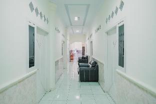 Jl. Sultan Malikul Saleh GP Lamlagang, Kec. Banda Raya, Kota Banda Aceh