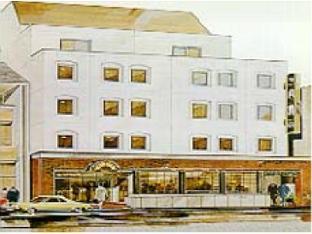 Hotel Kadoman image
