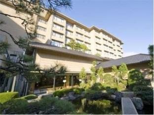 Hotel Yagi image