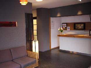 Hotel Tsuruya image