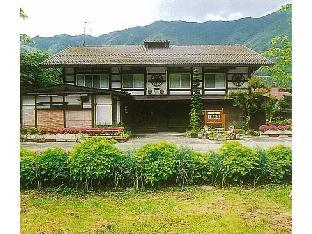 Minshuku Akakabu image