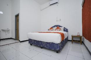 OYO 1999 Hotel Tentrem