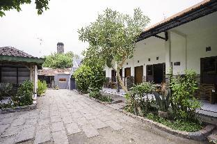 No. 15, Jl. Raya Panglima Sudirman, Probolinggo