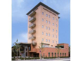 Castle City Hotel image
