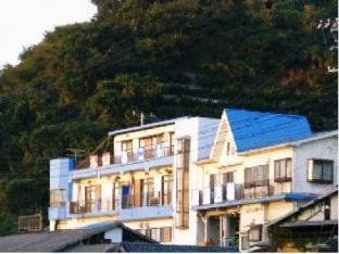 Shimayado Ako image