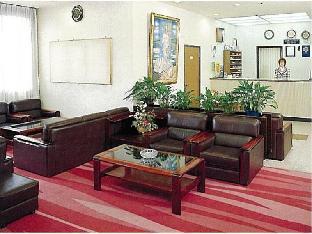 Kasaoka Grand Hotel image