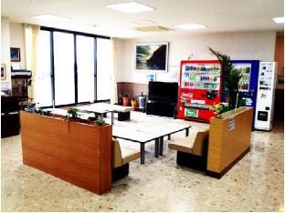 Business Hotel Irie-so image