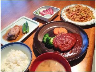 Minshuku Ebisu image