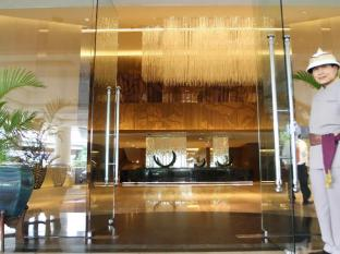 Centara Grand at Central Plaza Ladprao Bangkok Bangkok - Lobby