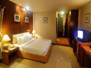 アンカン ネイチャー リゾート Angkhang Nature Resort