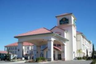 expedia La Quinta Inn & Suites - Paso Robles
