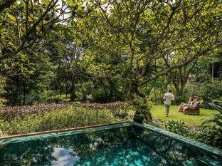 Four Seasons Resort Chiang Mai Chiang Mai - Two Bedroom Residence with Plunge Pool