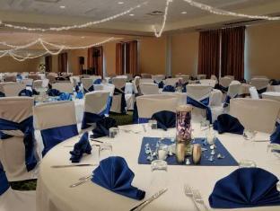 Fairfield Inn And Suites Wausau Hotel Schofield (WI) - Restaurant