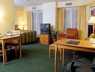 trivago Residence Inn Scottsdale North
