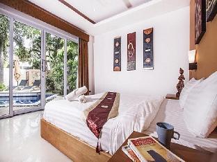 ヴィラ リパリア 104 プライベート プール ヴィラ ウィズ 1 ベッドルーム Villa Lipalia 104 Private Pool Villa with 1-Bedroom
