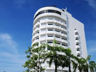 フロリダ ホテル Florida Hotel