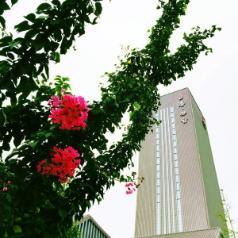 Xian Jue Vu Hotel, Xian